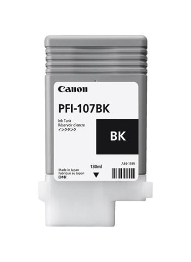 Canon Canon Ipf-770-775 Kartuş Siyah